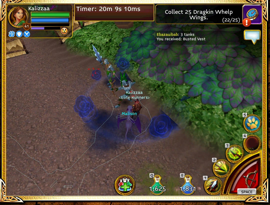 Name:  TheWilds34.jpg Views: 2786 Size:  365.0 KB