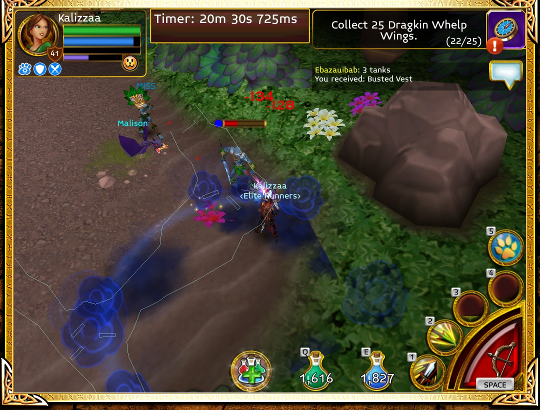 Name:  TheWilds35.jpg Views: 2832 Size:  337.9 KB