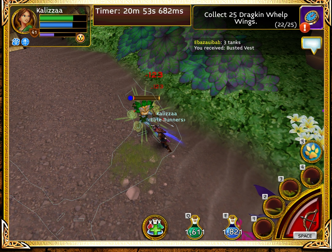 Name:  TheWilds36.jpg Views: 2802 Size:  365.0 KB