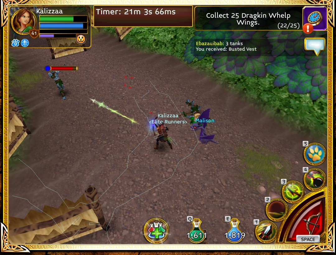 Name:  TheWilds37.jpg Views: 2818 Size:  370.1 KB