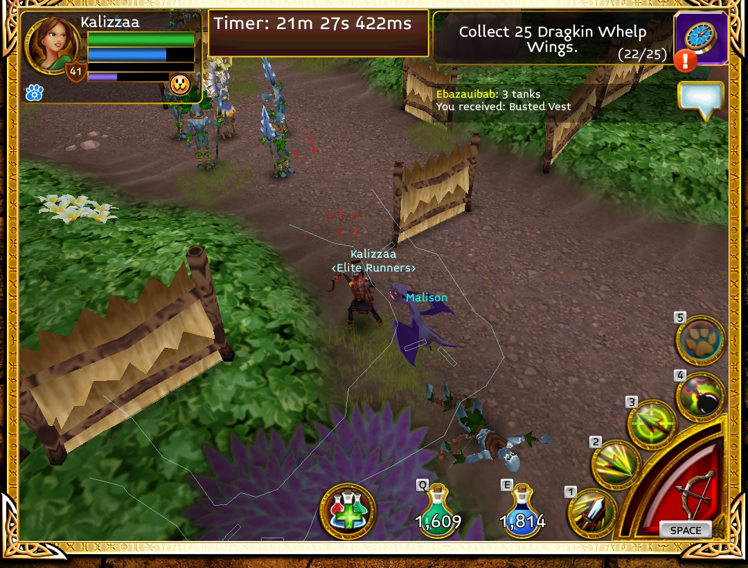 Name:  TheWilds38.jpg Views: 2735 Size:  387.9 KB