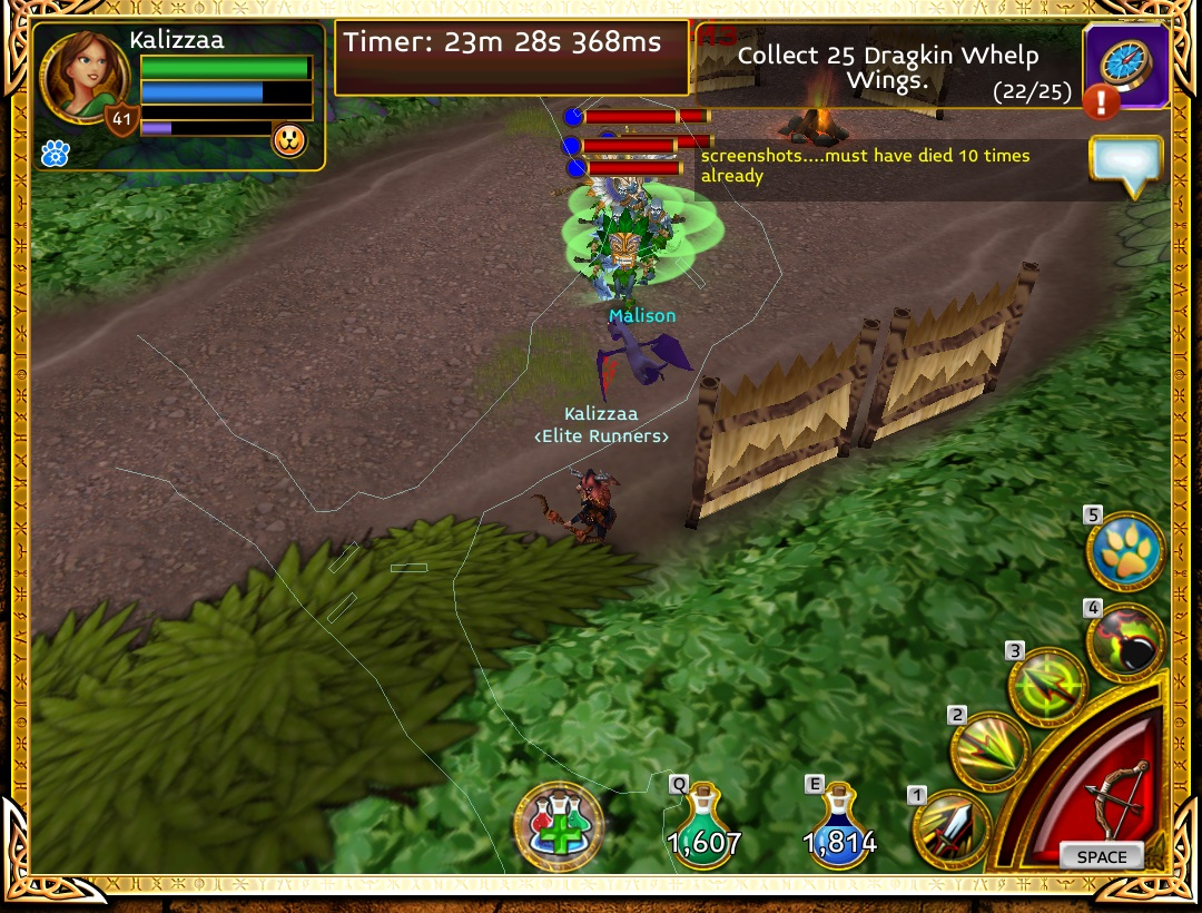 Name:  TheWilds39.jpg Views: 2767 Size:  379.8 KB