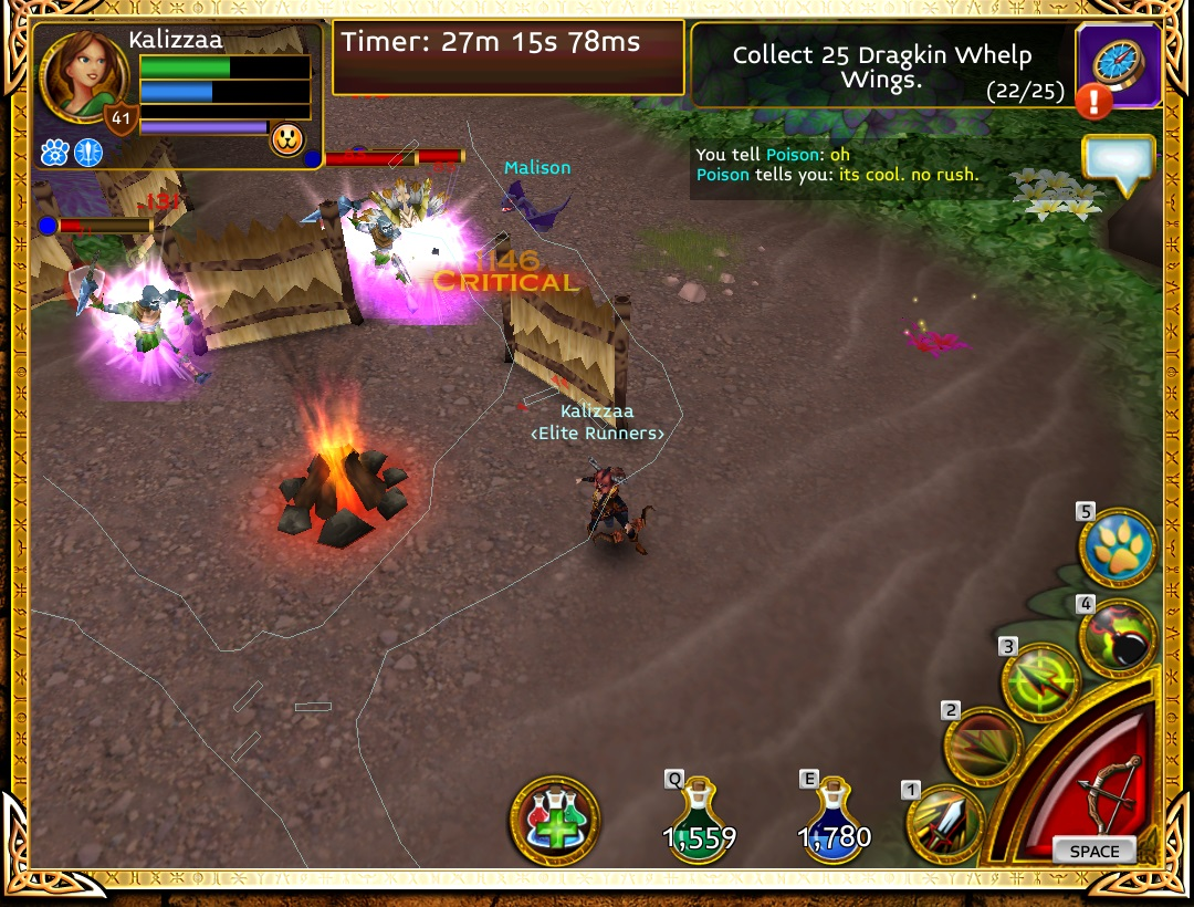 Name:  TheWilds42.jpg Views: 2714 Size:  361.5 KB