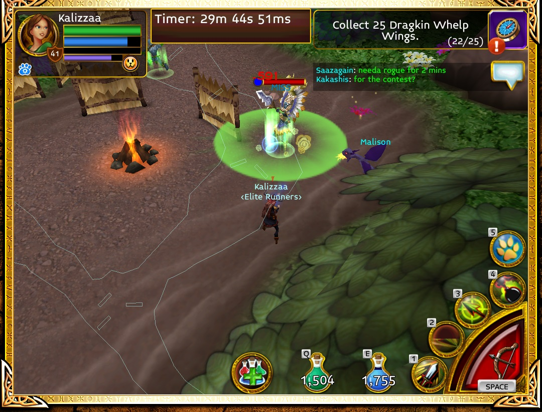 Name:  TheWilds43.jpg Views: 2745 Size:  345.1 KB
