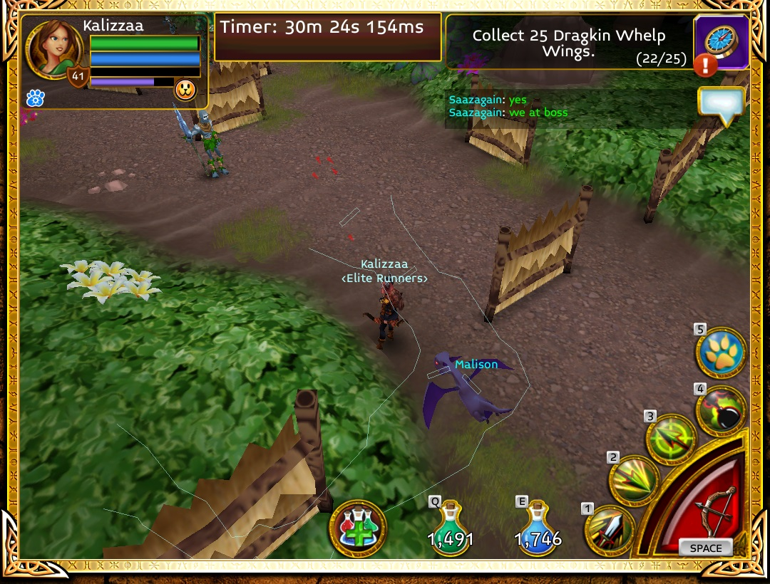 Name:  TheWilds44.jpg Views: 2690 Size:  385.1 KB