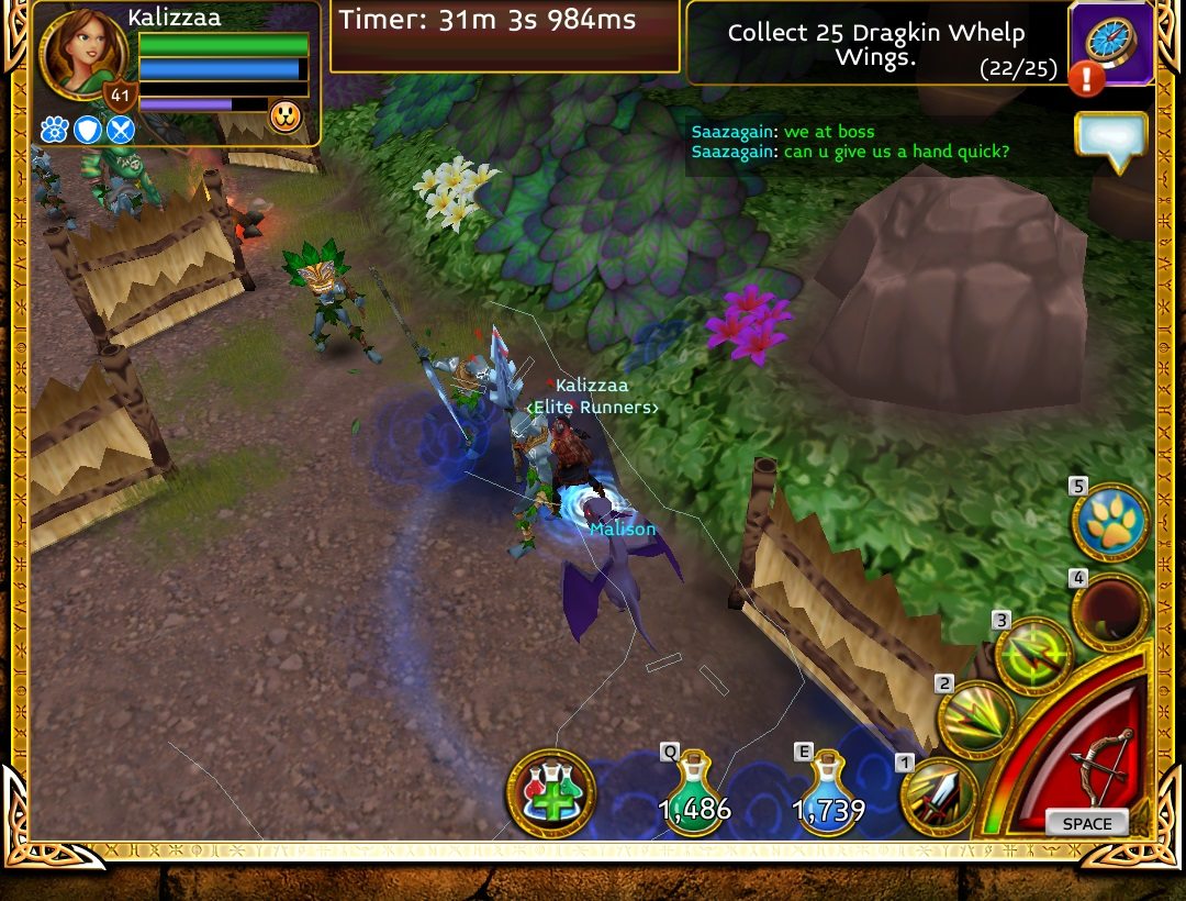 Name:  TheWilds46.jpg Views: 2720 Size:  373.3 KB