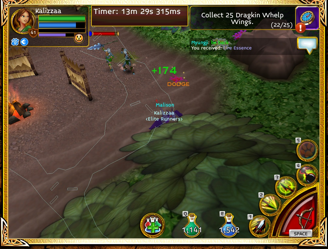 Name:  TheWilds47.jpg Views: 2719 Size:  336.2 KB