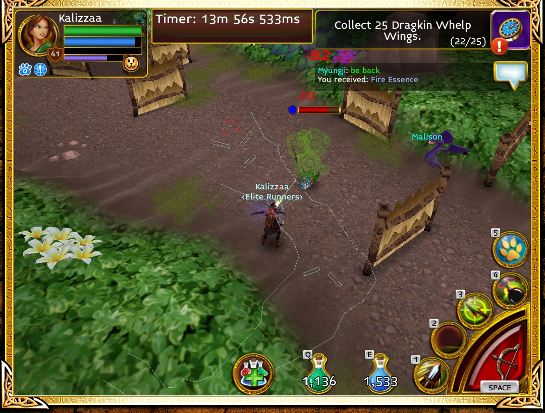 Name:  TheWilds48.jpg Views: 2696 Size:  380.1 KB