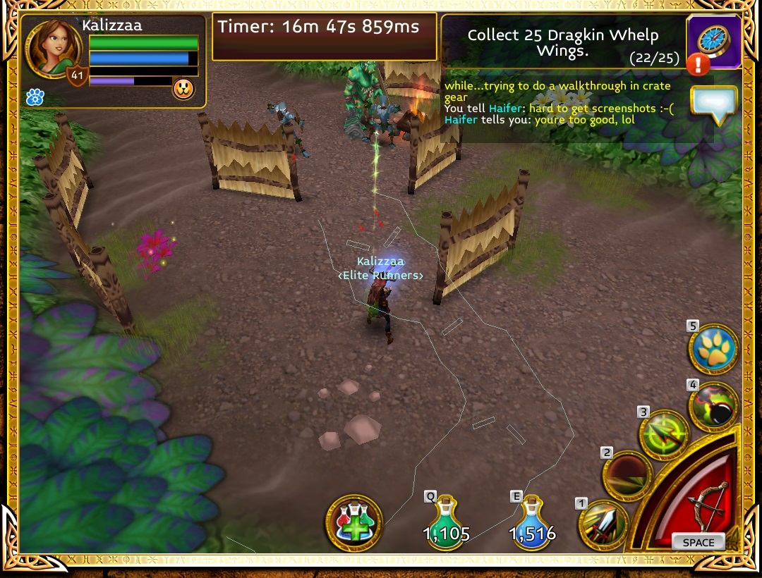 Name:  TheWilds51.jpg Views: 2725 Size:  370.5 KB