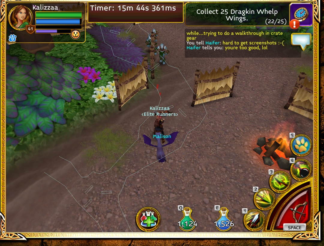Name:  TheWilds49.jpg Views: 2712 Size:  378.0 KB