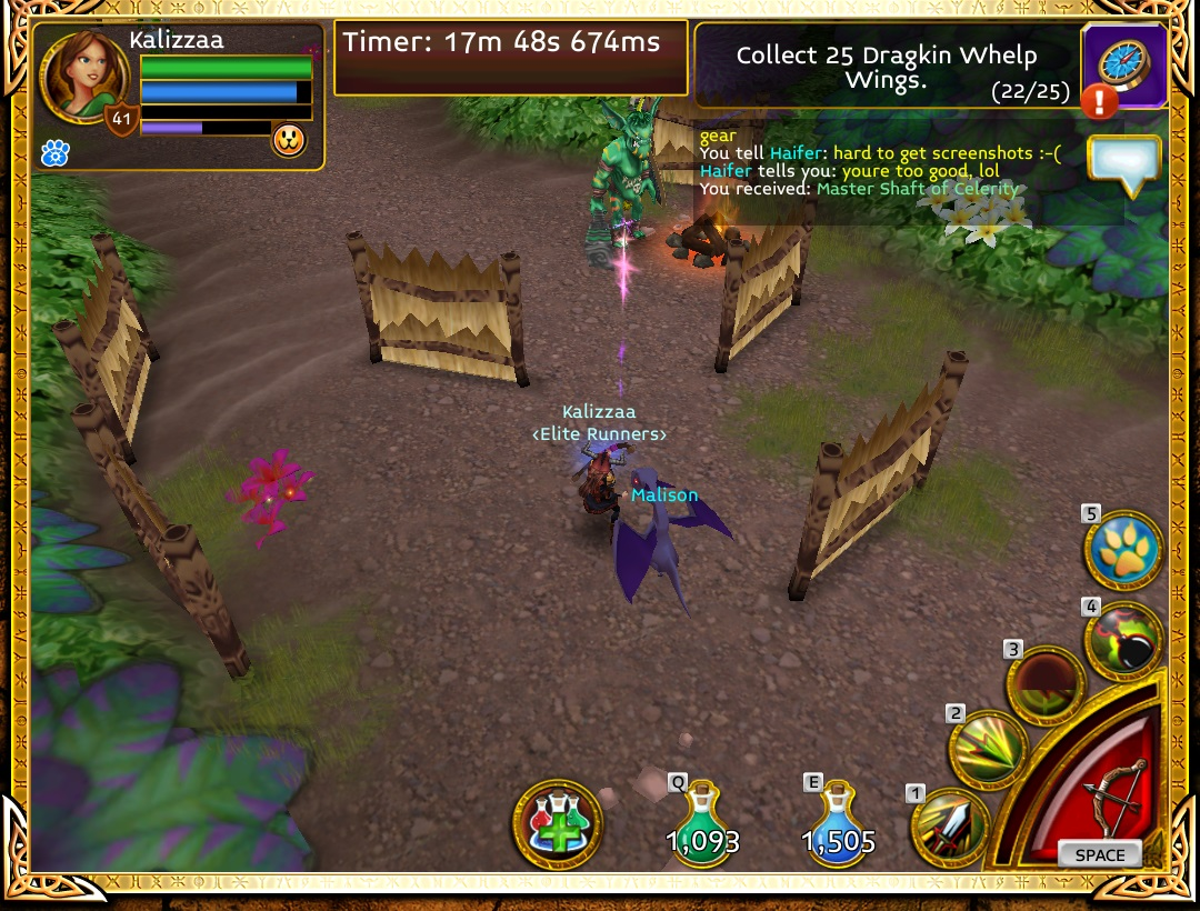 Name:  TheWilds53.jpg Views: 2652 Size:  374.0 KB