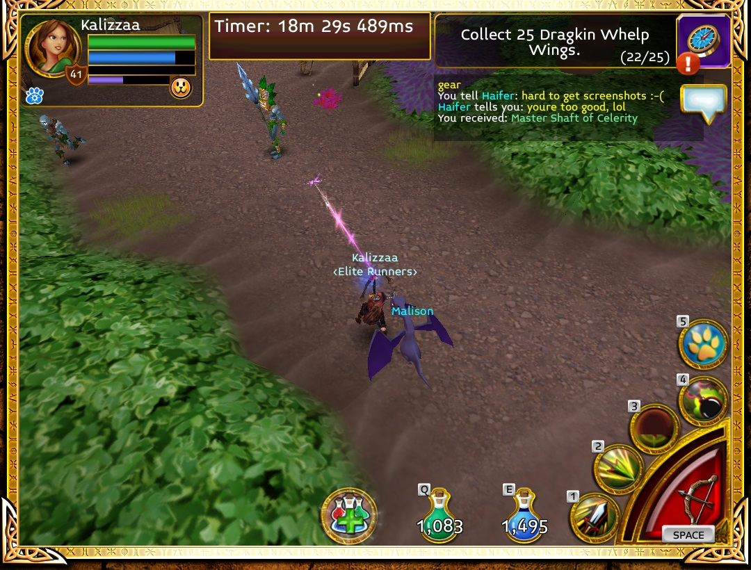 Name:  TheWilds54.jpg Views: 2678 Size:  367.3 KB