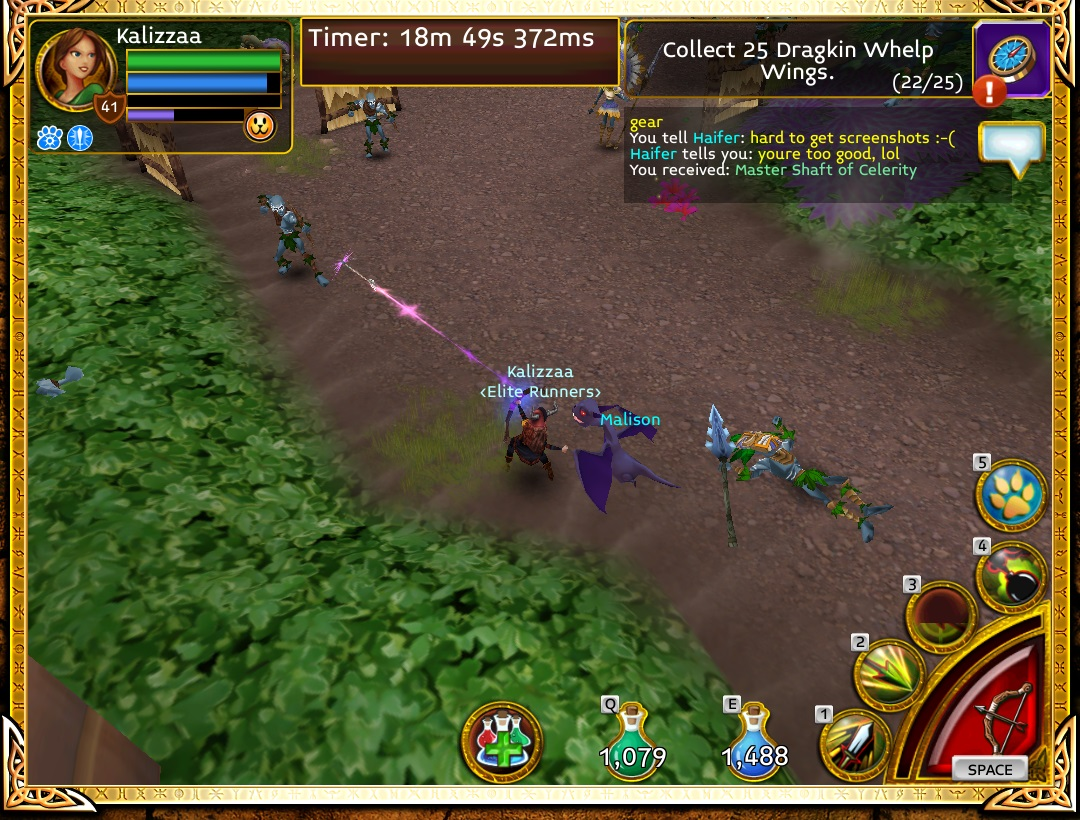 Name:  TheWilds55.jpg Views: 2678 Size:  378.2 KB