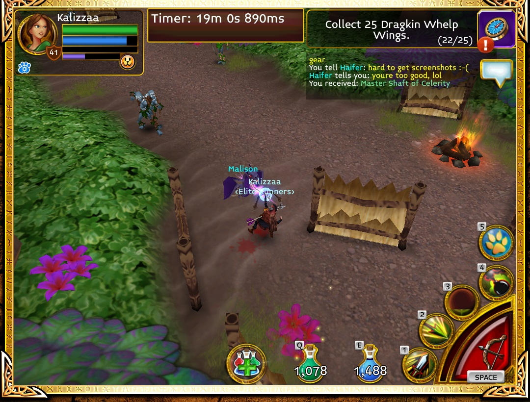 Name:  TheWilds56.jpg Views: 2666 Size:  377.3 KB