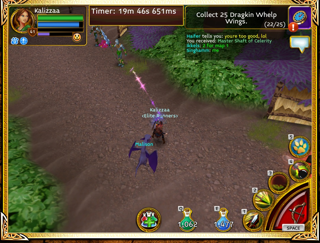 Name:  TheWilds58.jpg Views: 2647 Size:  358.6 KB