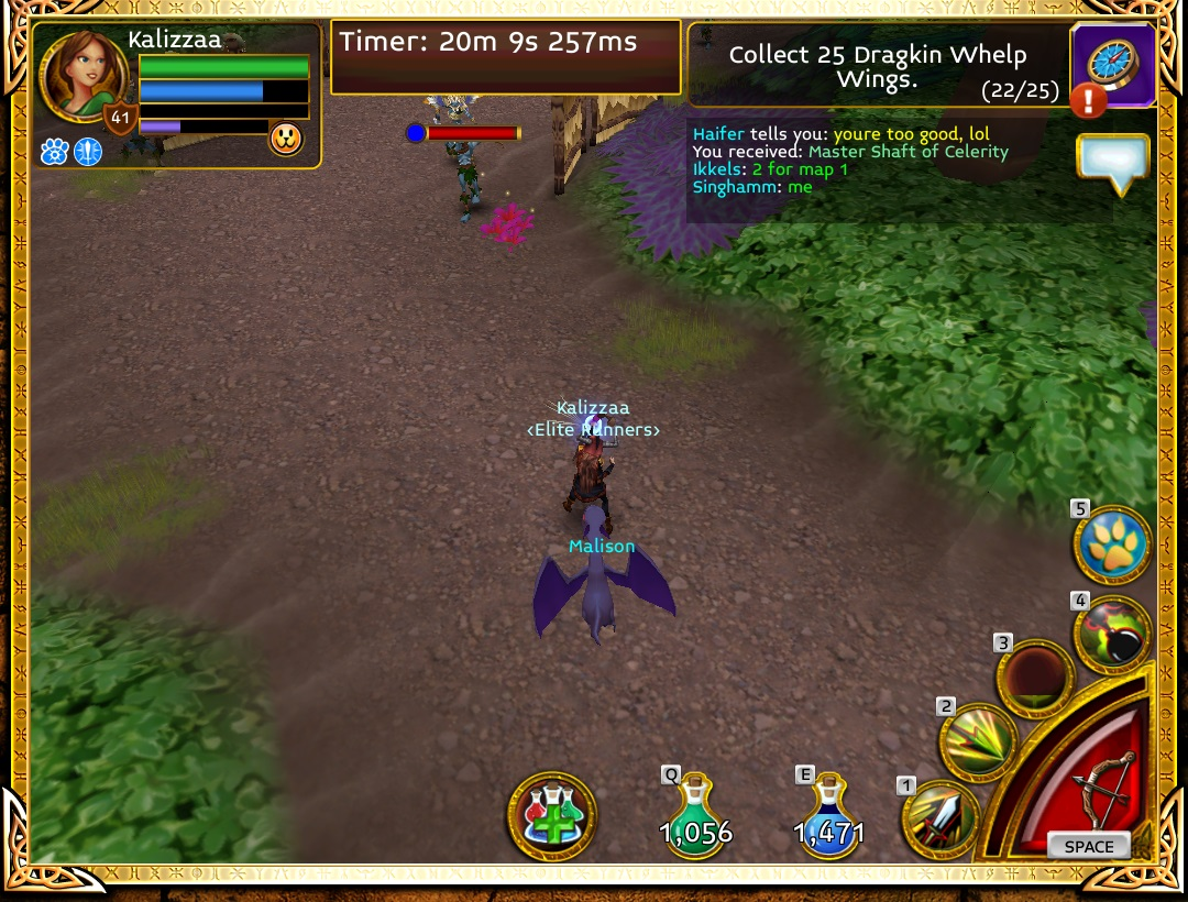 Name:  TheWilds60.jpg Views: 2593 Size:  361.4 KB