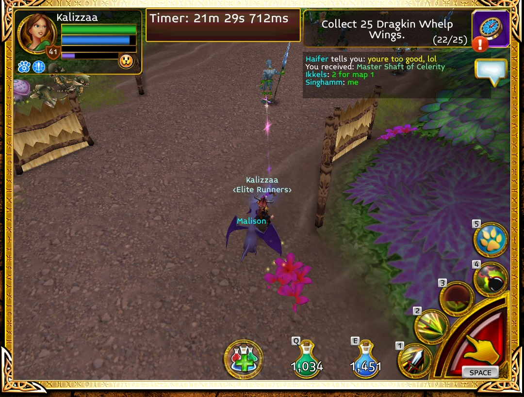 Name:  TheWilds63.jpg Views: 2660 Size:  366.5 KB