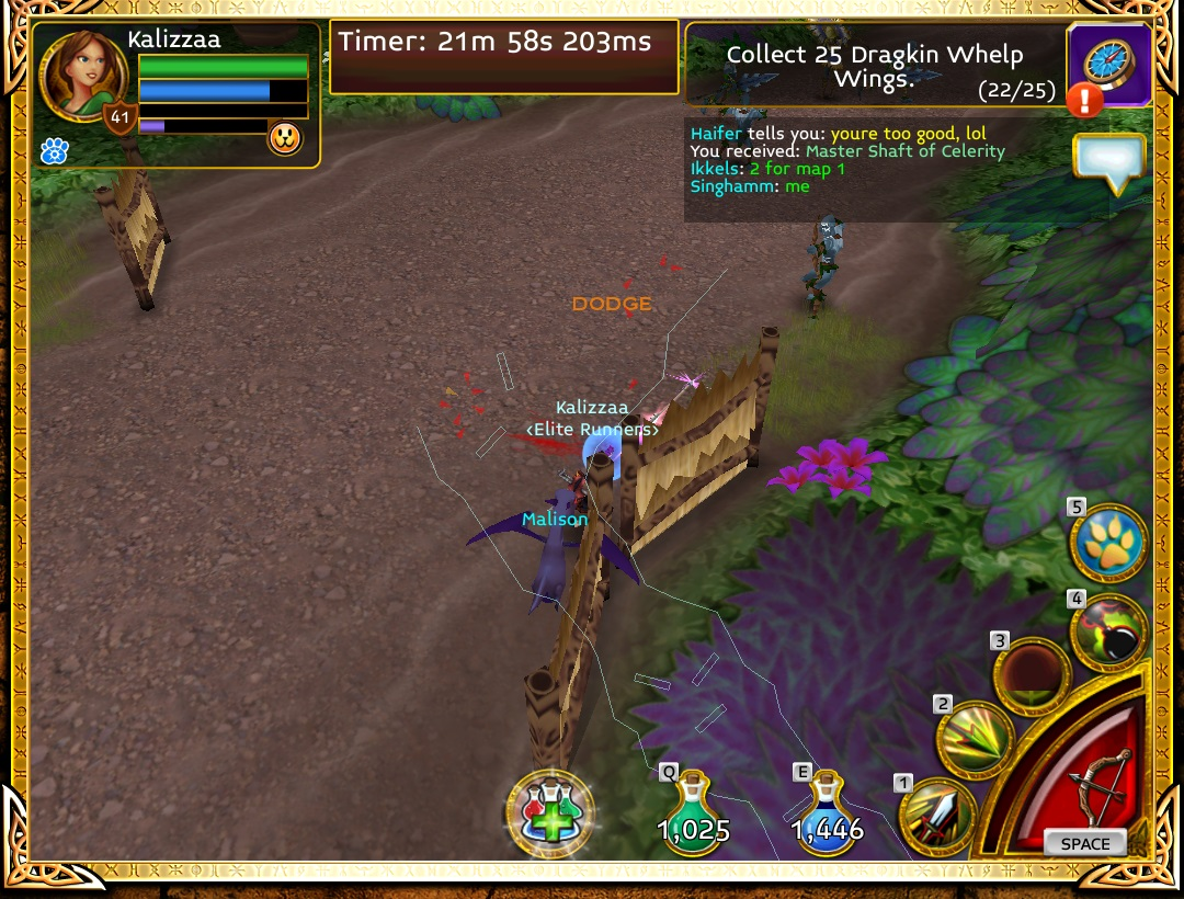 Name:  TheWilds64.jpg Views: 2616 Size:  365.1 KB