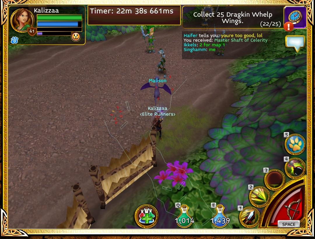 Name:  TheWilds65.jpg Views: 2586 Size:  366.4 KB