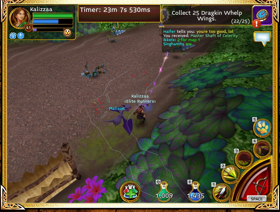 Name:  TheWilds66.jpg Views: 2577 Size:  370.9 KB