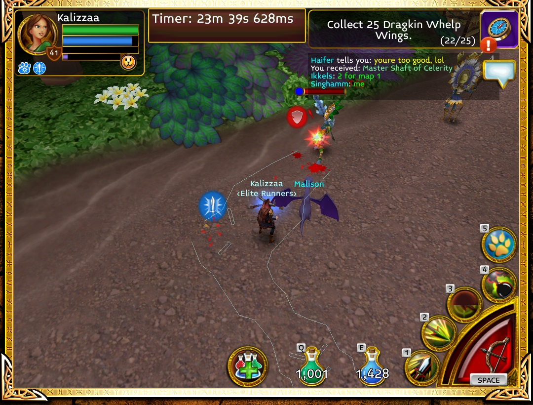 Name:  TheWilds67.jpg Views: 2567 Size:  366.6 KB