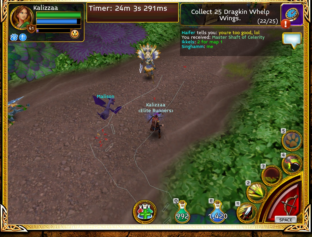 Name:  TheWilds68.jpg Views: 2574 Size:  371.0 KB