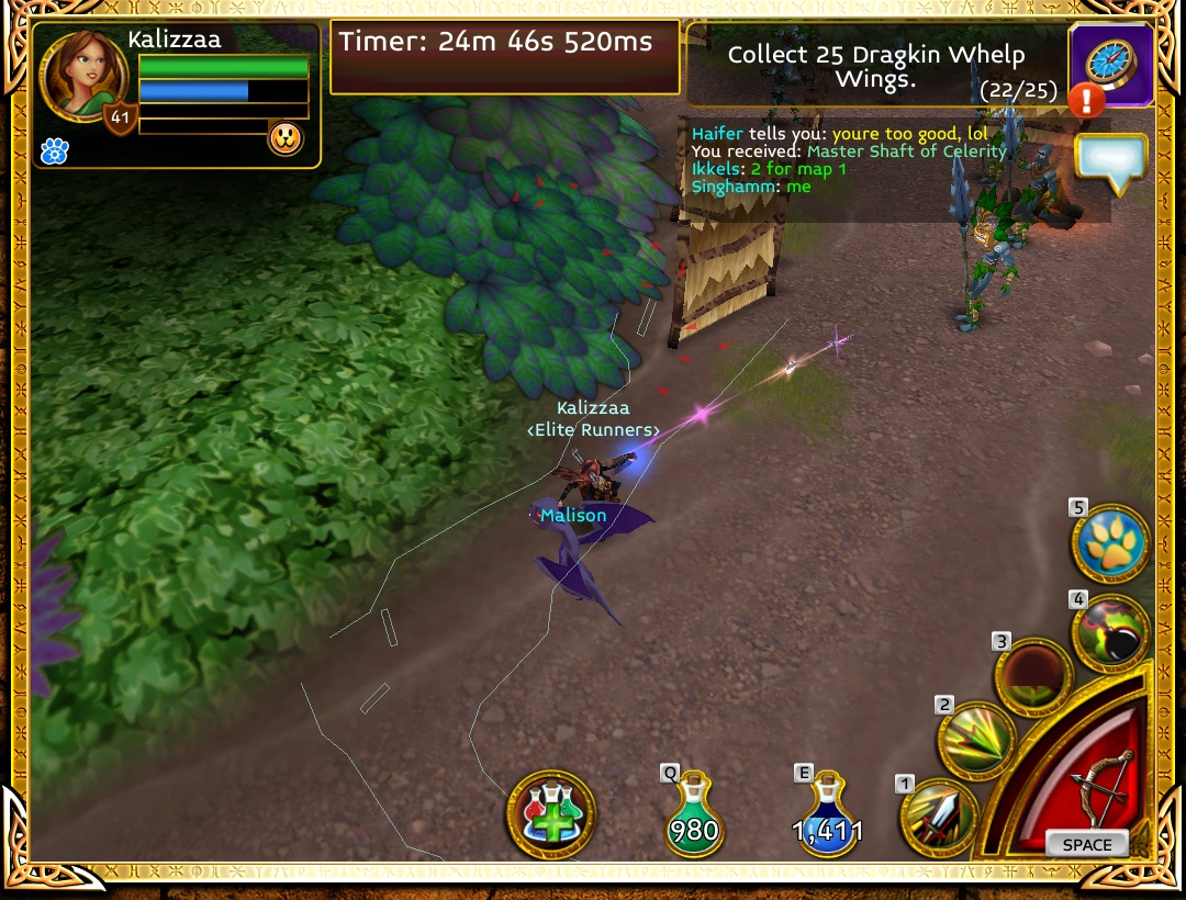 Name:  TheWilds69.jpg Views: 2530 Size:  357.7 KB