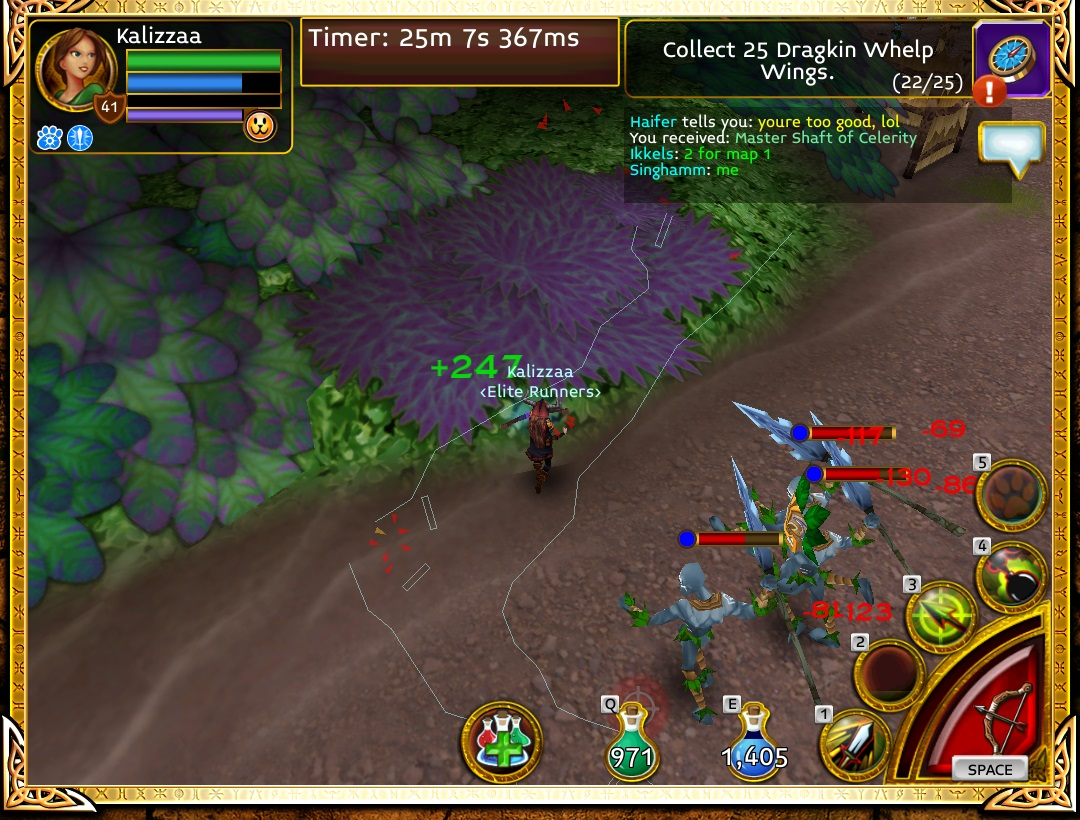 Name:  TheWilds70.jpg Views: 2566 Size:  346.7 KB