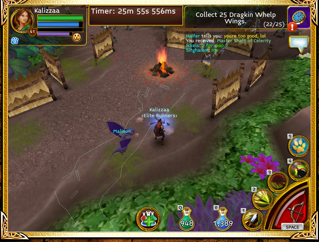 Name:  TheWilds71.jpg Views: 2585 Size:  367.9 KB