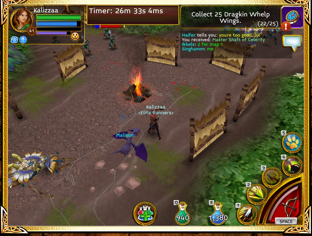 Name:  TheWilds72.jpg Views: 3057 Size:  374.9 KB