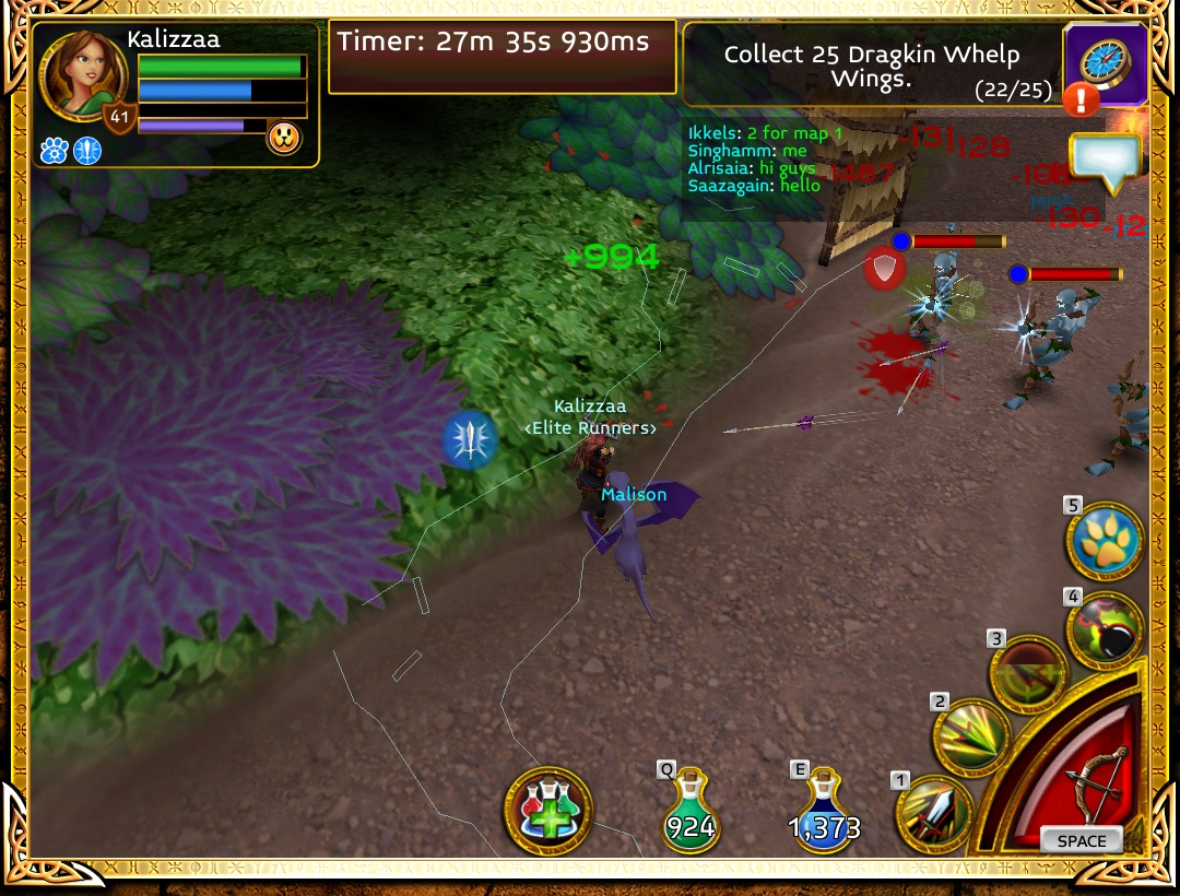 Name:  TheWilds73.jpg Views: 2581 Size:  356.5 KB