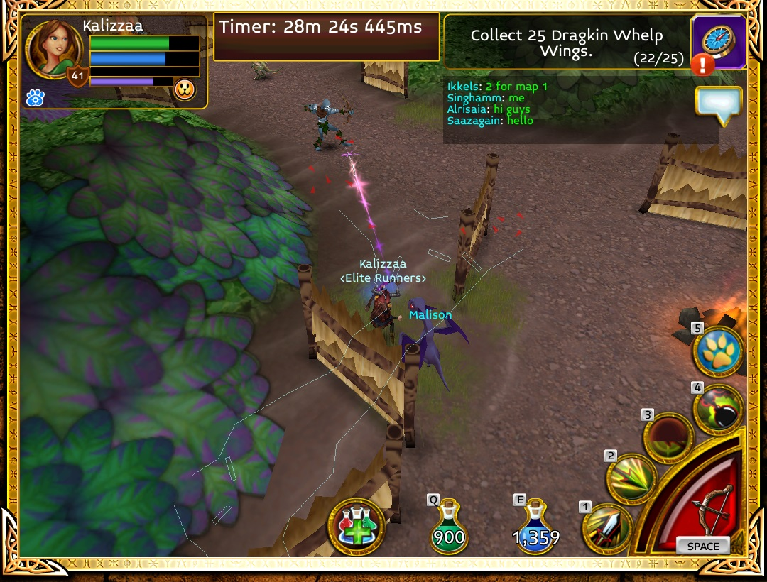 Name:  TheWilds74.jpg Views: 2547 Size:  353.0 KB