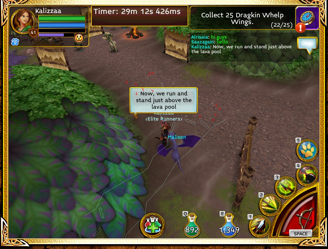 Name:  TheWilds75.jpg Views: 2594 Size:  355.9 KB