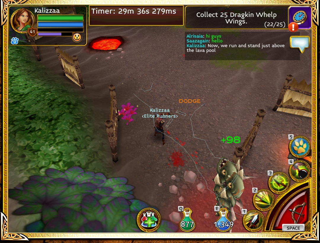 Name:  TheWilds76.jpg Views: 2603 Size:  358.0 KB