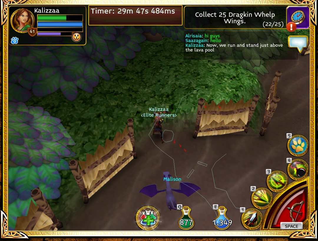 Name:  TheWilds77.jpg Views: 2564 Size:  318.5 KB