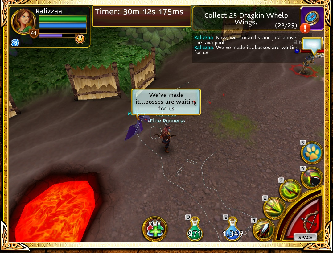 Name:  TheWilds78.jpg Views: 2536 Size:  345.5 KB