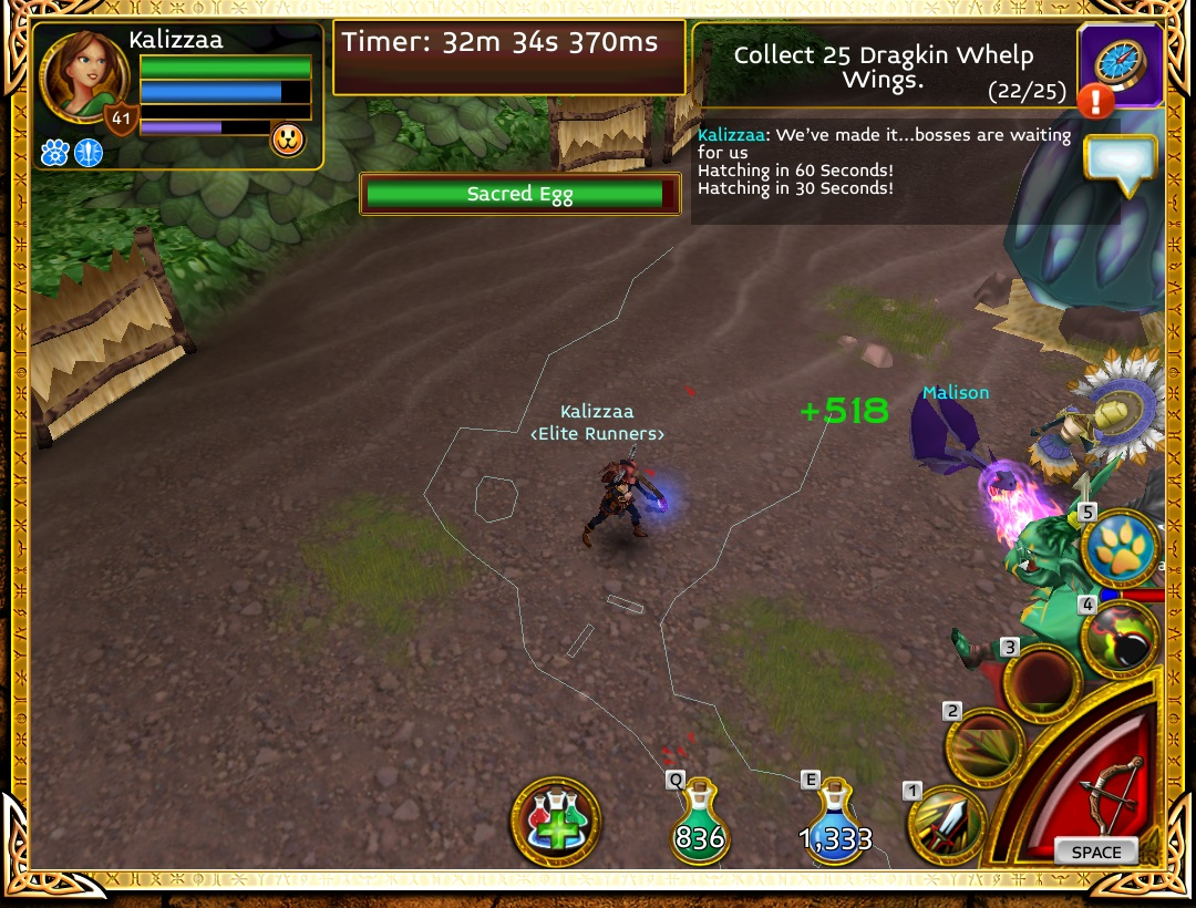 Name:  TheWilds79.jpg Views: 2590 Size:  352.4 KB
