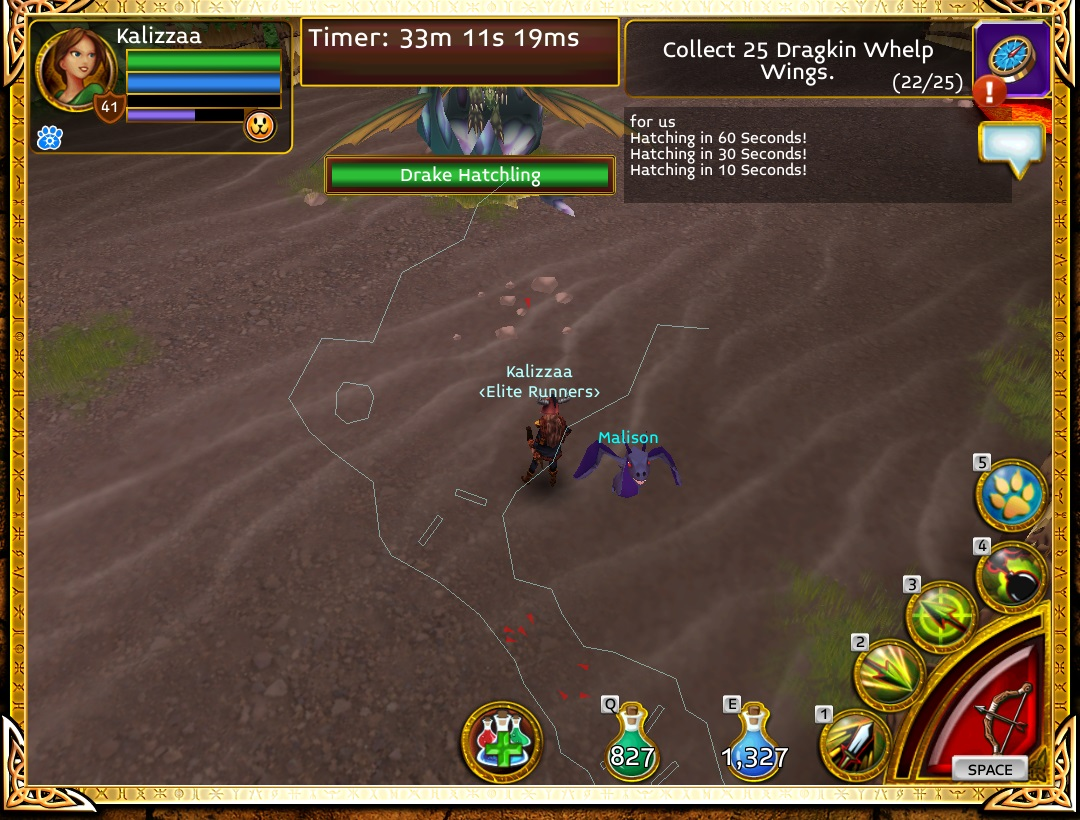 Name:  TheWilds80.jpg Views: 2523 Size:  310.0 KB