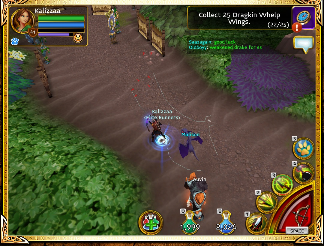 Name:  TheWilds03.jpg Views: 3278 Size:  355.8 KB