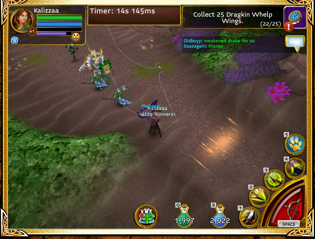 Name:  TheWilds04.jpg Views: 3331 Size:  329.4 KB