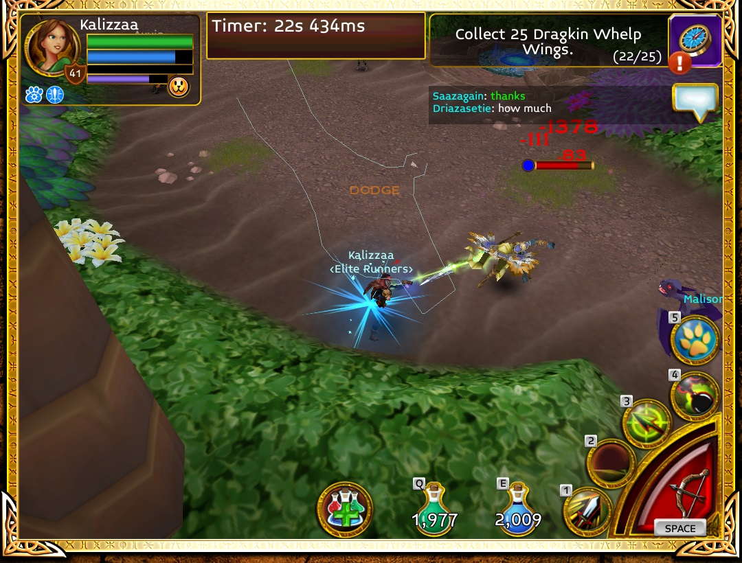 Name:  TheWilds06.jpg Views: 3239 Size:  340.5 KB
