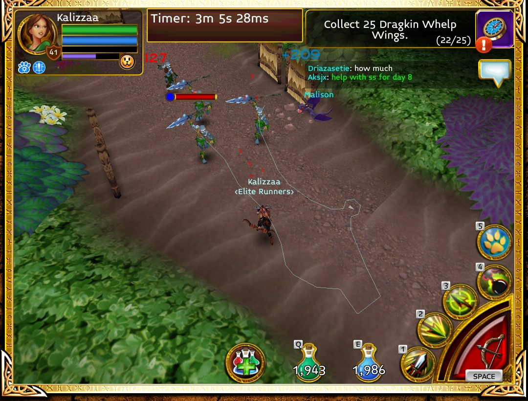 Name:  TheWilds07.jpg Views: 3169 Size:  352.2 KB