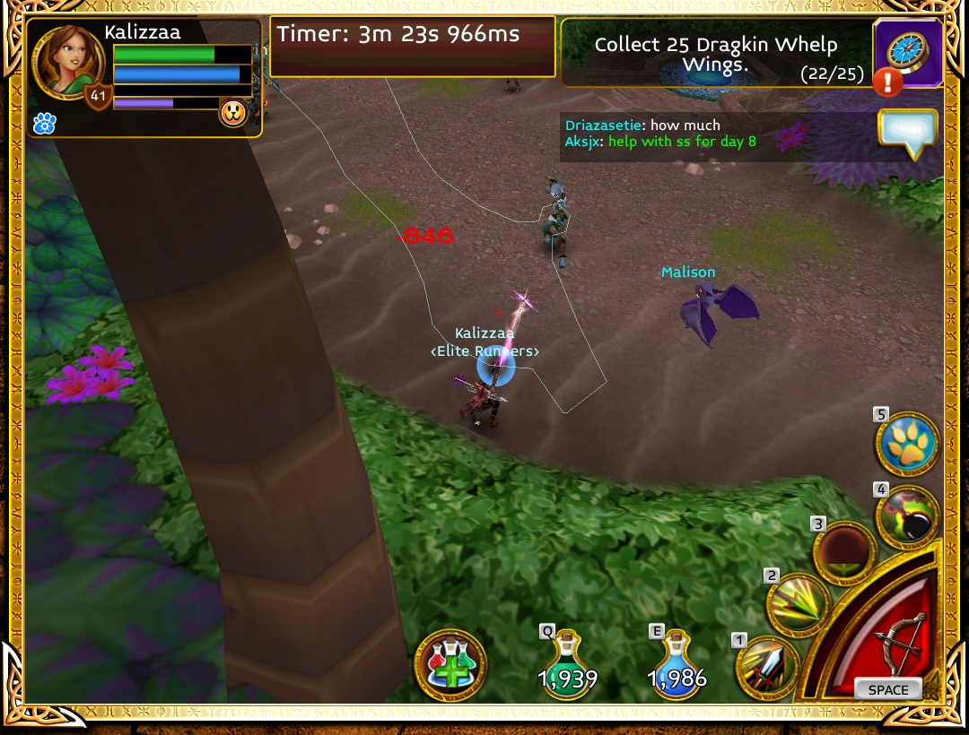 Name:  TheWilds08.jpg Views: 3186 Size:  320.4 KB