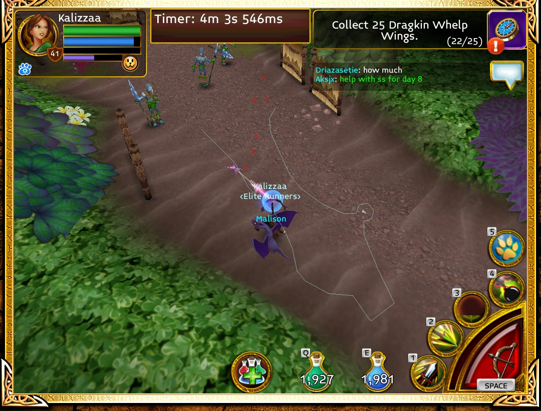 Name:  TheWilds09.jpg Views: 3157 Size:  355.0 KB