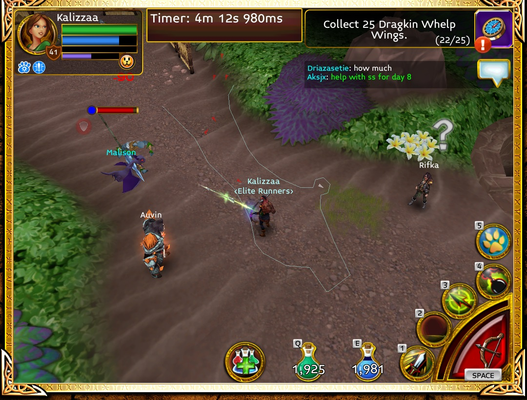 Name:  TheWilds10.jpg Views: 3108 Size:  344.2 KB