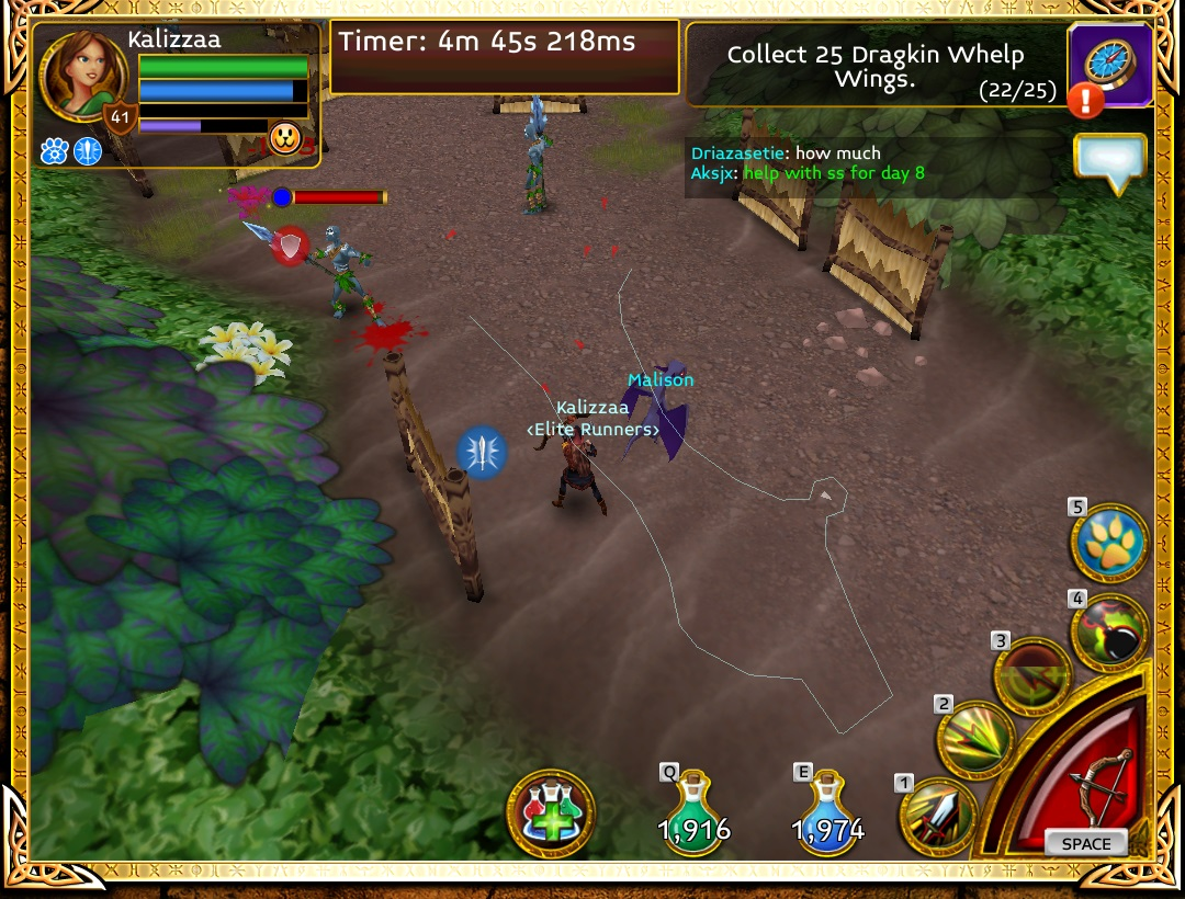 Name:  TheWilds11.jpg Views: 3100 Size:  353.5 KB