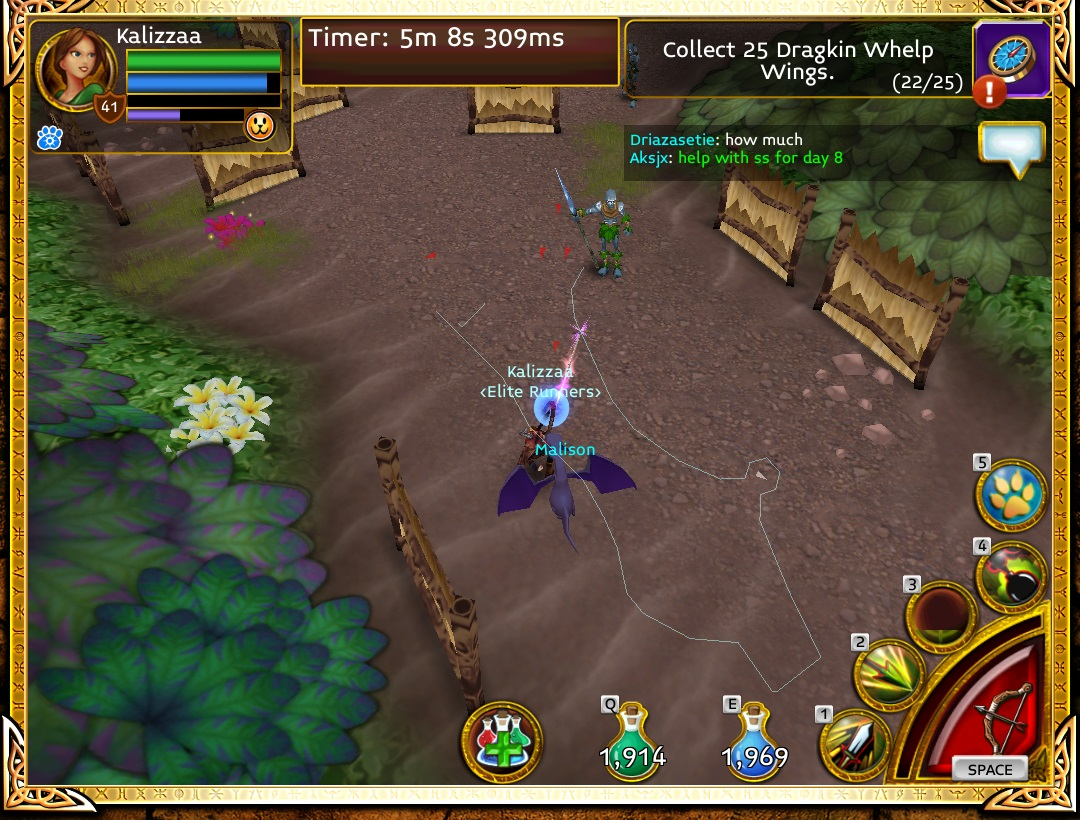 Name:  TheWilds12.jpg Views: 3079 Size:  354.2 KB