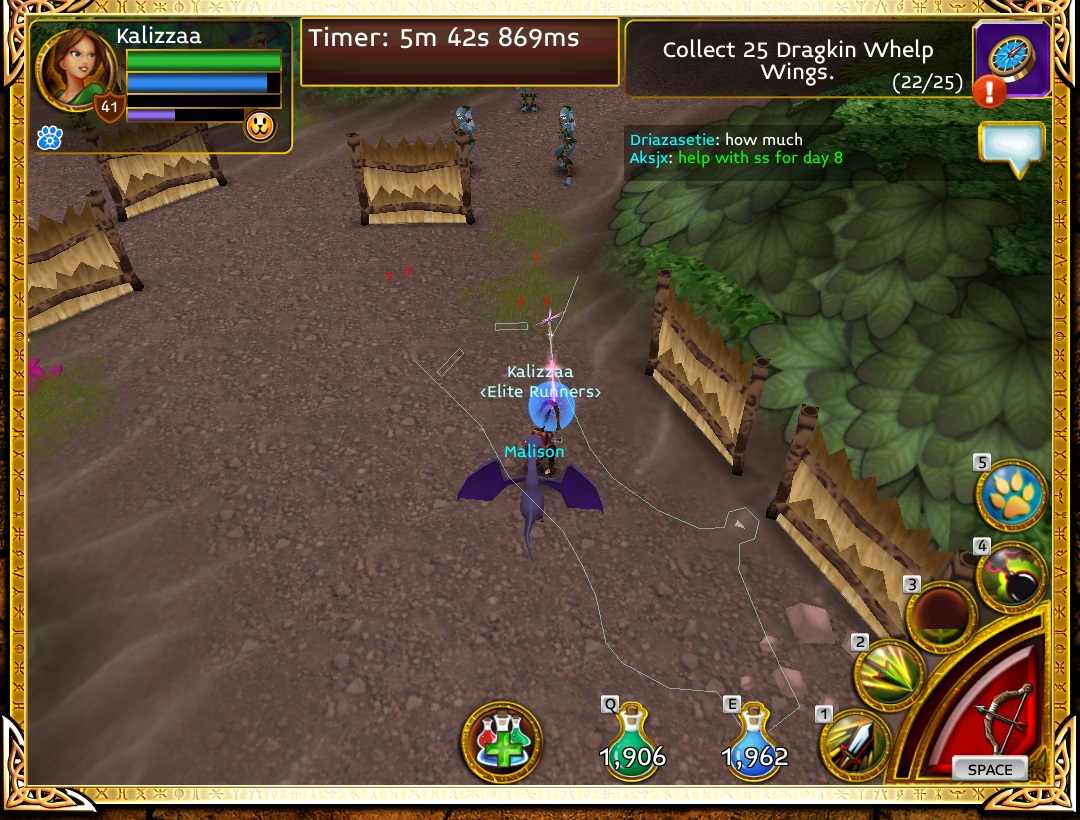 Name:  TheWilds13.jpg Views: 3107 Size:  363.3 KB