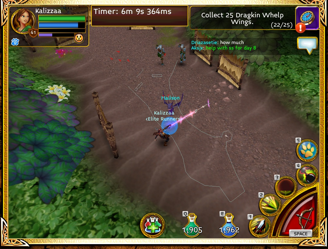 Name:  TheWilds15.jpg Views: 3063 Size:  350.8 KB