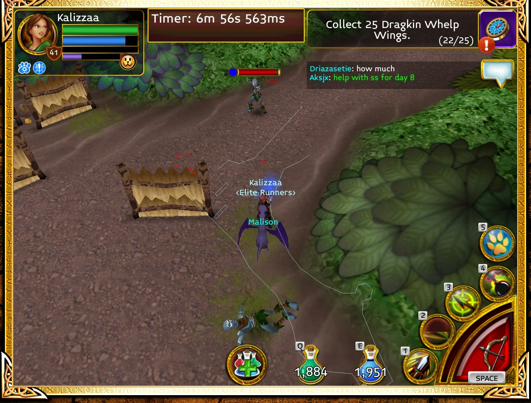 Name:  TheWilds17.jpg Views: 3061 Size:  362.6 KB